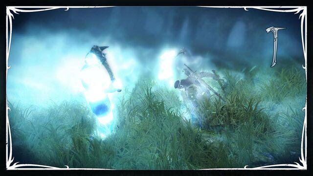 File:SoM Wraith Blast 2.jpg
