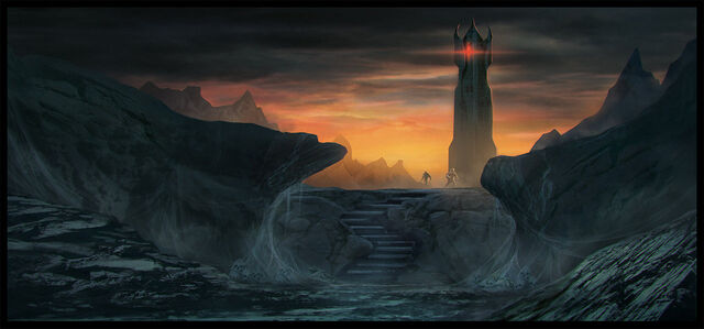 File:The tower of cirith ungol by enthing-d8ef63a.jpg
