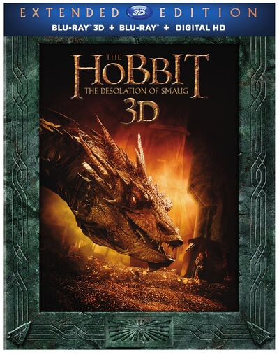 Desolationofsmaug-extendedbluray