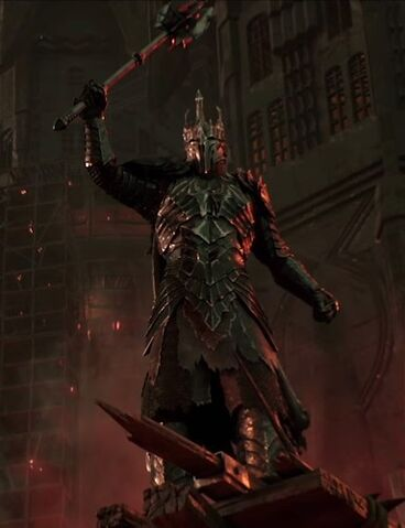 File:Sauron (2).jpg