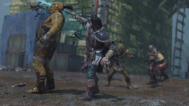 File:Talion kills with Urfael.png