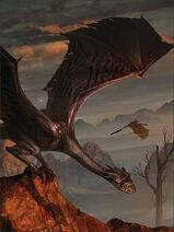 Creatures-hellhawk-007da702ad (1)