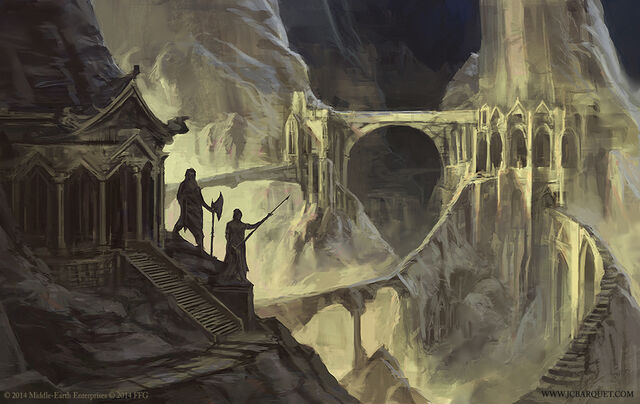 File:Mines of moria lord of the rings tcg by jcbarquet-d859fti.jpg
