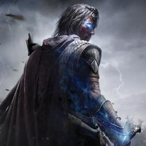 File:Talion.png