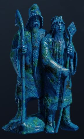 File:Bluewizards.jpg