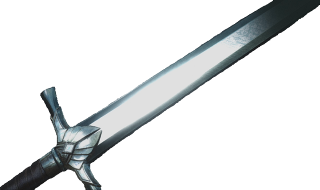 File:Urfael Render (Middle Earth Shadow of Mordor).png