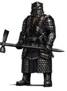 Guardian of Erebor