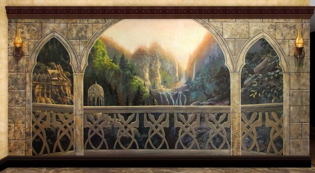 File:Rivendell balcony by filiusdracul.jpg