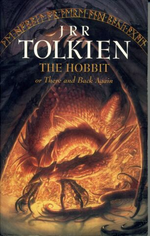 File:The Hobbit cover.jpg