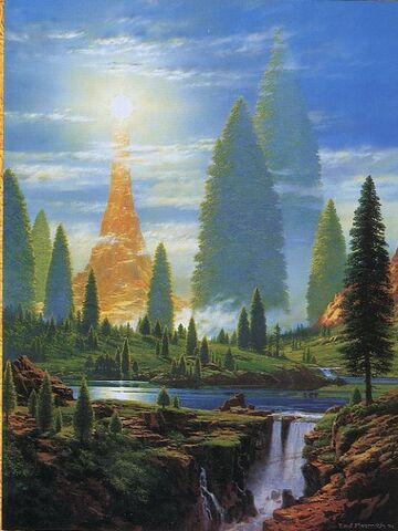 File:Middle-earth Years of the Lamp.jpg