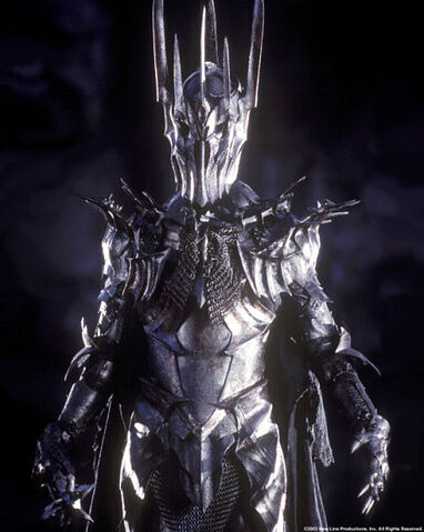 File:Sauron in armor.jpg