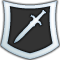 File:Urfael quest icon.png