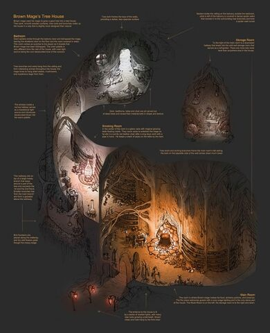 File:The lord of the rings war in the north conceptart dsybK.jpg