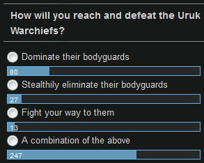 File:Reach and defeat warchiefs poll.png