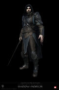 Joel-blakely-talion-darkranger