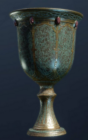 File:RitualCup.png
