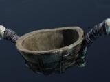 Grog Bowl