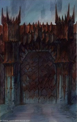 File:250px-John Howe - The Black Gates.jpg