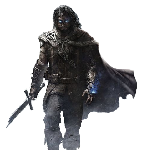 File:Talion (Middle Earth Shadow of Mordor).png