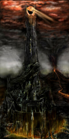 File:Tower of barad dur by marko1991-d2y30ux.jpg