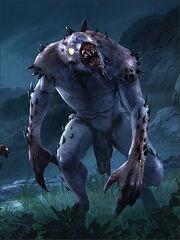 Creatures-ghul-matron-1114a0d8a0