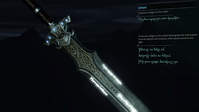 File:Urfael Reforged.png