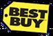 File:Order Now Best Buy.png