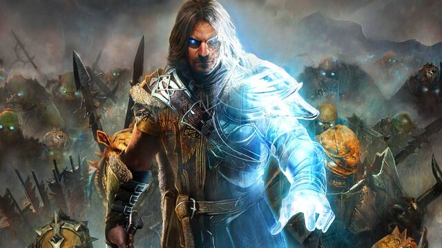 File:Talion middle earth shadow of mordor-1920x1080.jpg