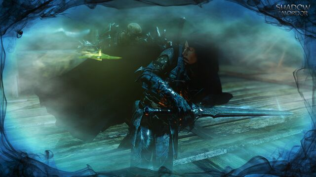 File:Middle-earth™ Shadow of Mordor™ 20141023131836.jpg
