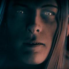 Саурон как Аннатар