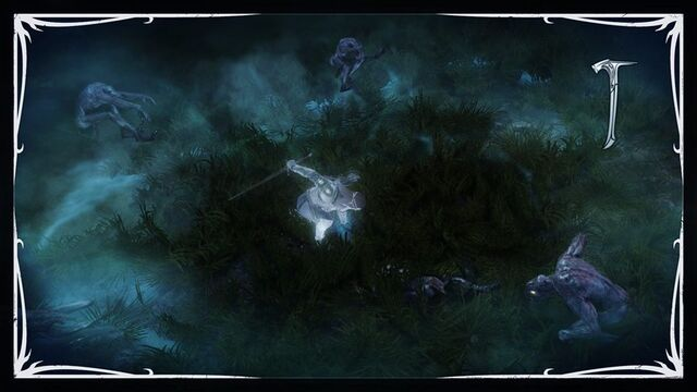 File:SoM Wraith Blast.jpg