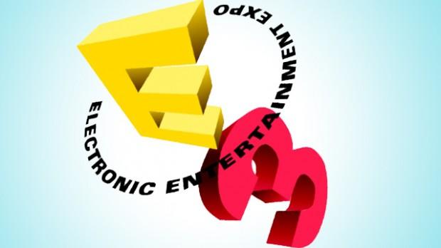 File:E3-2014.jpg