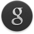 Thumbnail for version as of 17:31, November 12, 2013