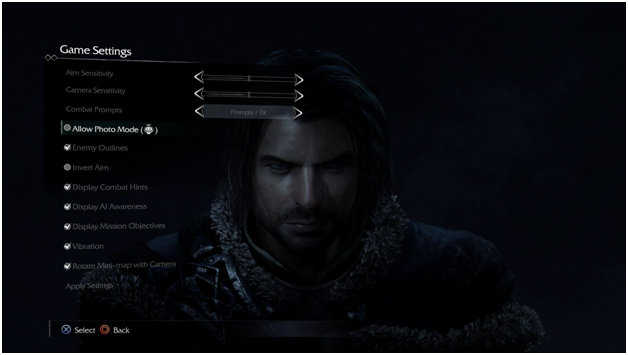 File:PS4-3.png