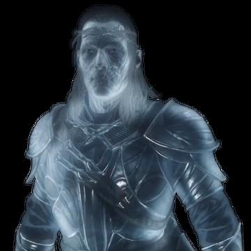 Celebrimbor Middle Earth Shadow Of War Wiki Fandom