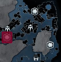 File:Branding Iron map.png
