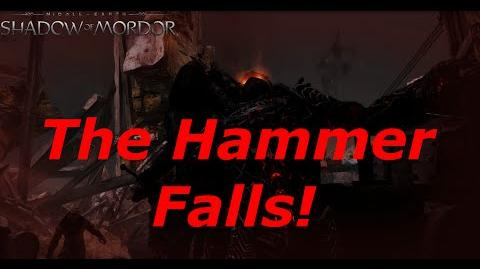 Thumbnail for version as of 20:52, October 3, 2014
