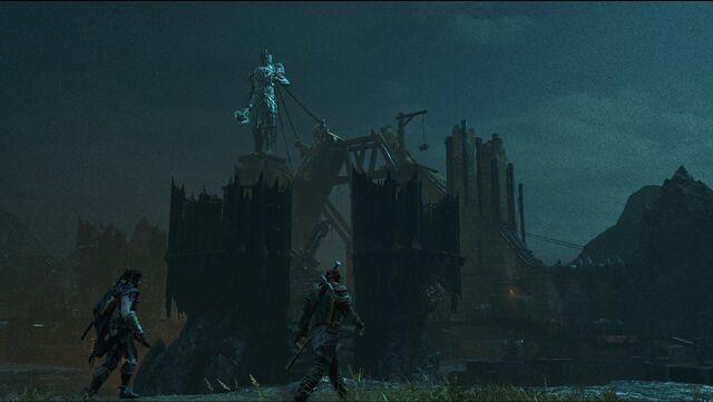 File:Shadow of mordor2.jpg
