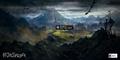 Thumbnail for version as of 20:58, September 24, 2014