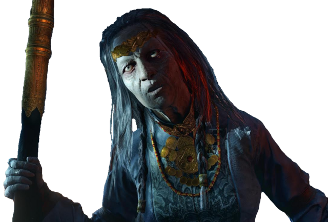 File:Marwen Render (Middle Earth Shadow of Mordor).png