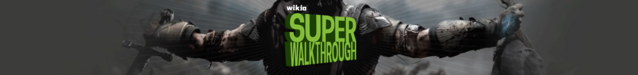 File:Super Walkthrough header new.png