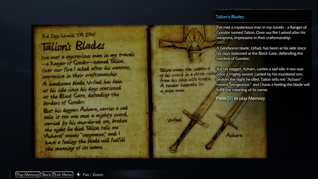 File:Middle-Earth Shadow of Mordor 03.30.2017 - 17.46.17.06.png
