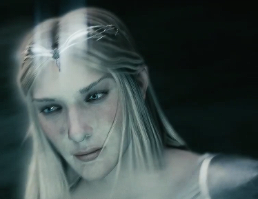 File:Galadriel Render (Middle-earth Shadow of Mordor).png