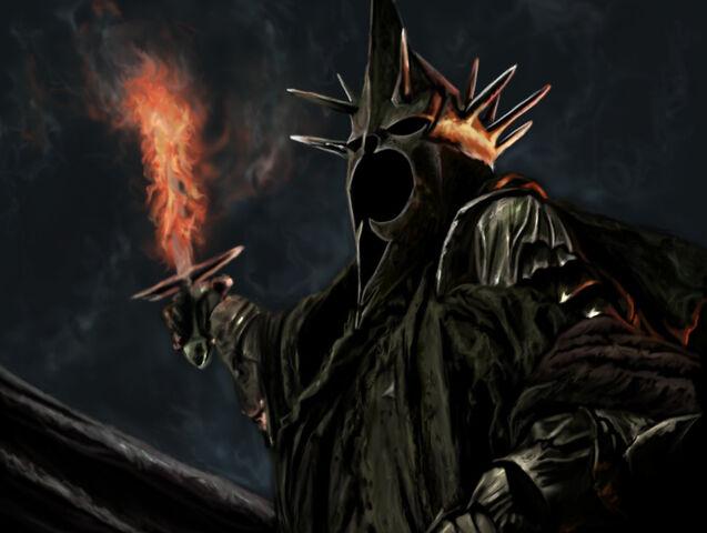 File:Brett-tucker-the-witch-king-of-angmar-by-badtucker-d5te3ow.jpg