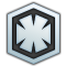 File:Artifact icon.png