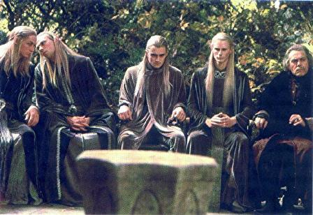 File:Elves at the Council of Elrond.jpg