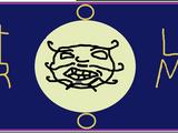 Heiliges Trölmisches Reich Varanischer Nation