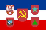 Belgrader Bund2