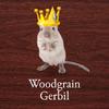 User:Woodgrain Gerbil