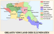Verbrecherland Oblasts